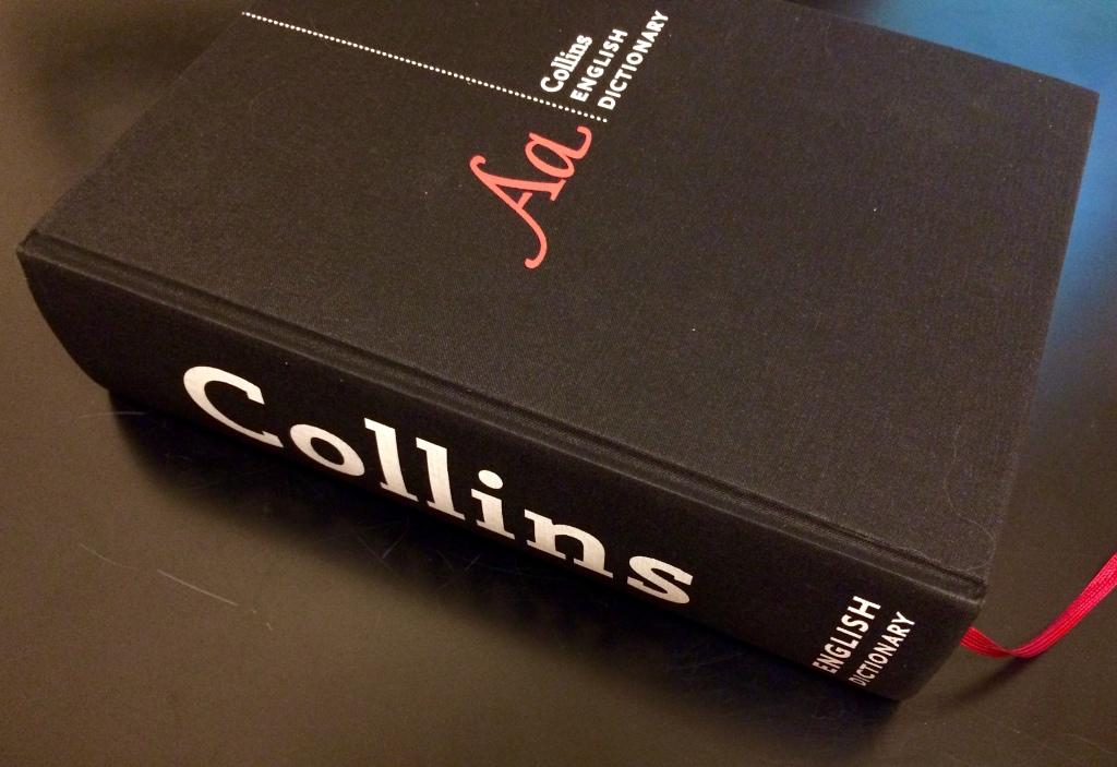 ebonics dictionary - photo #33